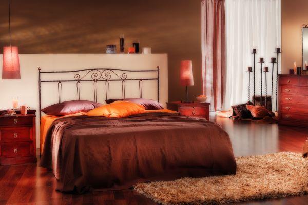 Extravagante und himmlische Übernachtungsmöglichkeiten - Preise im Vergleich