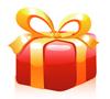 romantisches Wochenende für Zwei als Geschenkidee zu Weihnachten oder Geburtstag nutzen